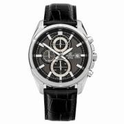 Мъжки часовник Casio EFR-532L-1A