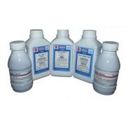 Toner refill HP CB435A - CB436A - CE278A - CE285A 1000g