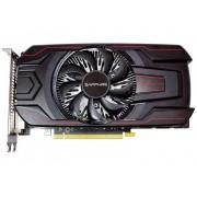 Sapphire Grafikkort AMD Radeon RX 560 Pulse 2 GB GDDR5 PCIe x16 HDMI, DVI, DisplayPort