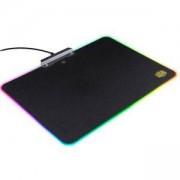 Геймърски пад Cooler Master MasterAccessory RGB Hard Gaming, CM-PAD-MPA-MP720