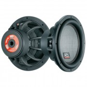 Subwoofer Mtx 30cm 800w Rms 2ω
