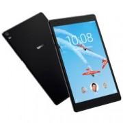 """Tab 4 8 Plus 4G Glass Tablet 8"""" Black (8704X)"""