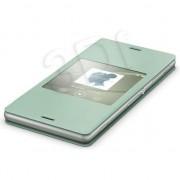 Husa telefon sony Capac SCR24 inteligent pentru Xperia Z3 (1287-5636)