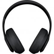Casti Wireless Studio 3 Negru BEATS