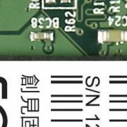 Transcend Interní SSD disk SATA M.2 2280 64 GB Transcend 800S Retail TS64GMTS800S M.2 SATA 6 Gb/s