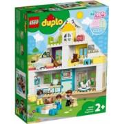 LEGO DUPLO Casa jocurilor No. 10929