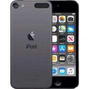 128GB iPod touch gri-MVJ62RP / A