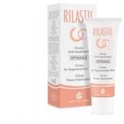 Ist.ganassini spa Rilastil P-Int.Optimale Crema