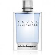 Salvatore Ferragamo Acqua Essenziale тоалетна вода за мъже 100 мл.