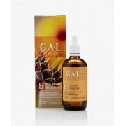 GAL E-vitamin komplex 95 ml