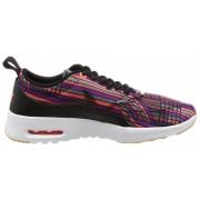 Nike sneakers Air Max Thea Ultra Jacquard Premium dames mt 40,5