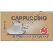 Capucino 5ml