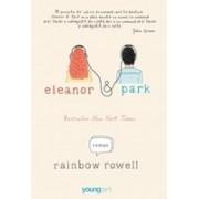 Eleanor & Park - Art