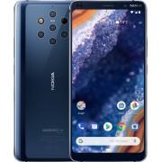 Nokia 9 PureView - 128GB - Blauw