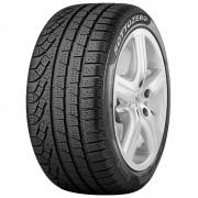 Anvelopa Iarna PIRELLI 245/40 R20 99V XL WINTER SOTTOZERO SERIE II W240 R-F (*) M+S (E-C-2[70])(Turisme i