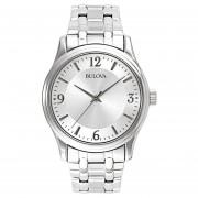 Reloj Bulova Classic - 96A000 - TIME SQUARE