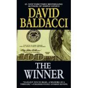 The Winner, Paperback