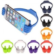 OK Mobile Phone Stand Holder Premium Quality Assorted Colour and design