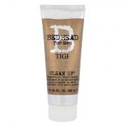 Tigi Bed Head Men Clean Up kondicionér pro každodenní použití 200 ml pro muže