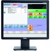 Dell E1715S LED Монитор 17