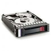 HEWLETT PACKARD ENT 861686-B21 - HPE 1TB SATA 7.2K LFF LP DS HDD