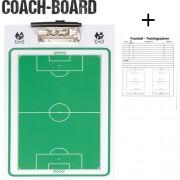 b+d Coach-Board BASIC