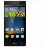 Folie Huawei P8 Lite Protectie Ecran Set 1 Buc