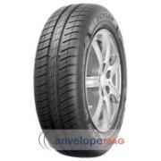 Dunlop Sp streetresponse 2 195/65R15 91T
