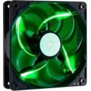 Ventilator Cooler Master SickleFlow 120 Green LED