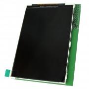 LCD de 3.95'' pentru Raspberry Pi