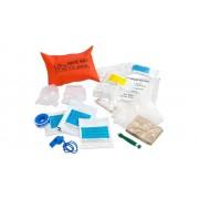 Söhngen Erste-Hilfe-Tasche KiTa unterwegs