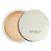 Artdeco Mineral Powder Foundation Podkład mineralny w sypkim pudrze 04 15g