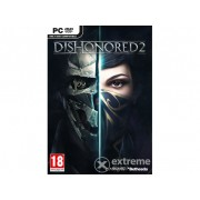 Joc software Dishonored 2 PC