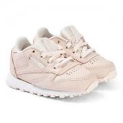 Reebok Classic Infant Sneakers i Ljusrosa Barnskor 37 (UK 5)