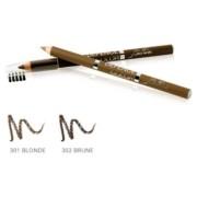 Bionike defence color matita sopracciglia colore 302 brune
