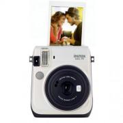 Fujifilm Fototoestel Instax Mini 70 FUJIFILM