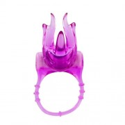 Durex Play Little Devil Vibrating Ring