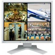 EIZO DuraVision LCD 19' FDS1903, 1280 x 1024 (5:4) ; 350 cd/m2 ; TN