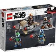 LEGO 75267 - Mandalorianer™ Battle Pack