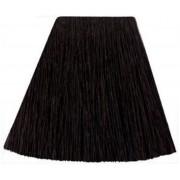 barva na vlasy MANIC PANIC - Classic - Raven