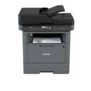 0 Brother MFC-L5700DN Mono Printer Duplex Network