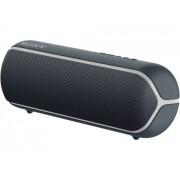 Sony Coluna Bluetooth XB22 (Preto - Autonomia: Até 12 Horas- Alcance: 10 m)