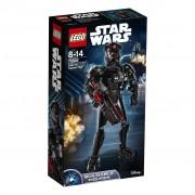 Lego Elite TIE Fighter Pilot