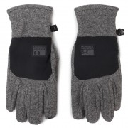 Мъжки ръкавици UNDER ARMOUR - Coldgear Infrared Fleece Gloves 1343217 001
