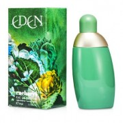 Eden Eau De Parfum Spray 50ml/1.7oz Eden Парфțм Спрей