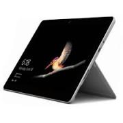 Microsoft Surface Go 10 KFY-00004 10col/8GB RAM/256GB SSD/LTE/Windows10Pro