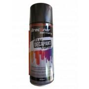 Spray decapant vopsea 450ml BK83120