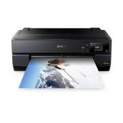 Epson SC-P800 Color 2880 x 1440DPI A2 Wifi impresora de inyección de tinta C11CE22301BX