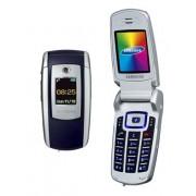 Панел за Samsung Е700