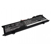 Samsung ATIV Book 8 / AA-PLVN8NP 6000mAh 90.60Wh Li-Polymer 15.1V (Cameron Sino)